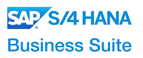 SAP S/4HANA Business Suite - S 4 HANA Consultants